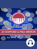Jo Stafford & Paul Weston