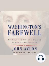 Washington's Farewell
