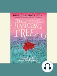 The Hanging Tree