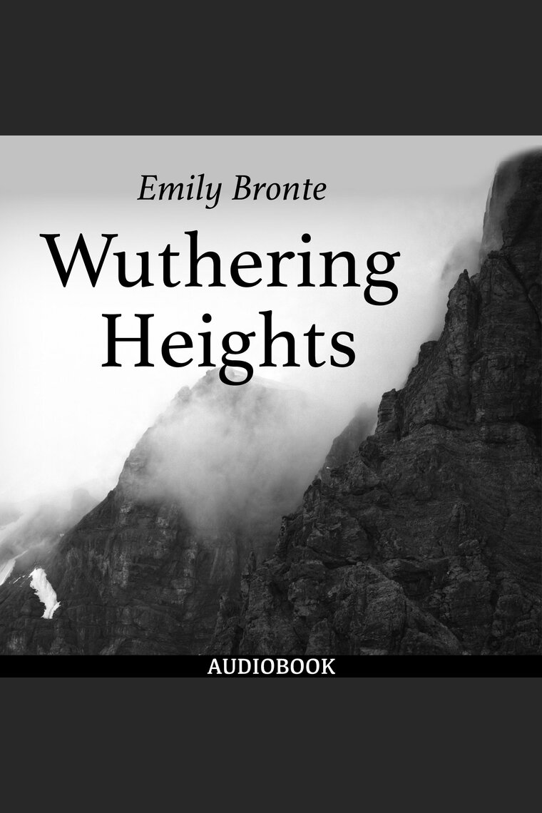 wuthering heights a classical story of love Page for news about the forthcoming 2018 film of emily bronte's classic tale of supernatural love, lust, death and despair, 'wuthering heights.