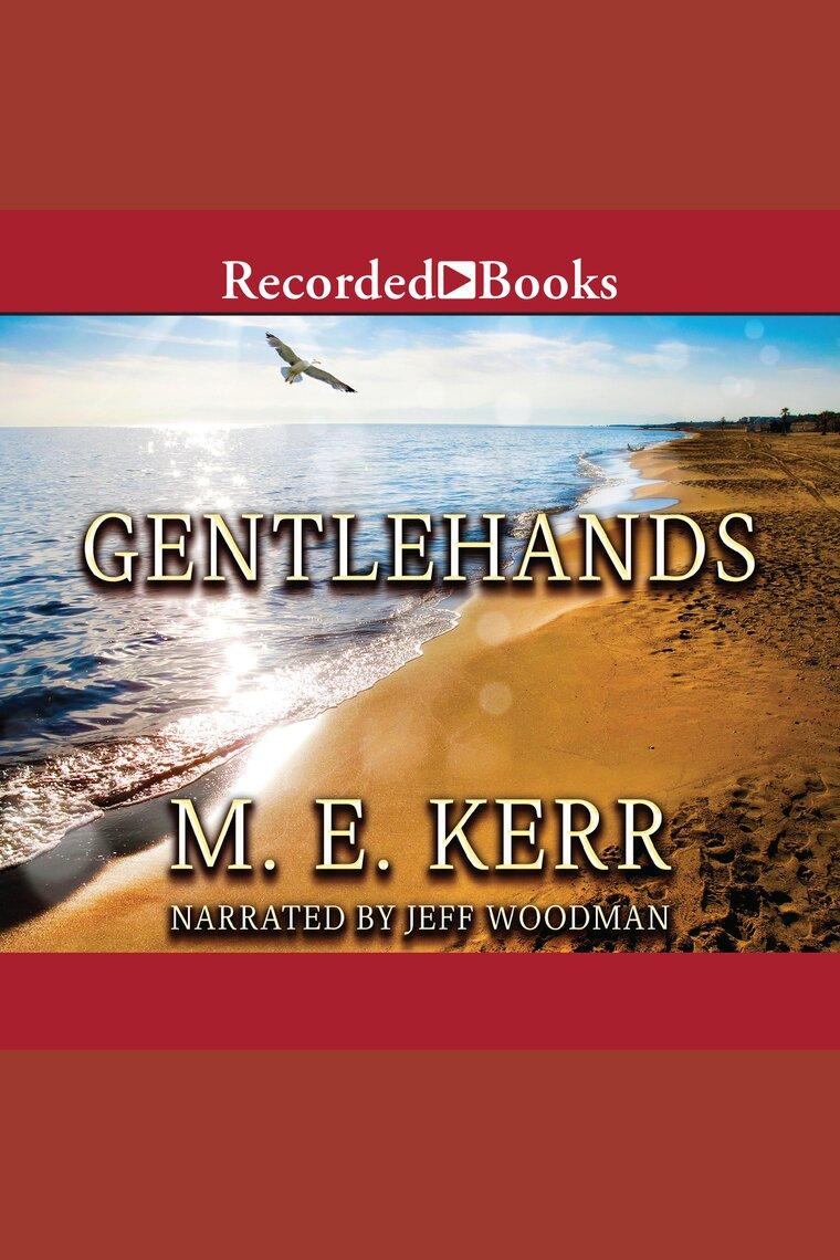 gentlehands by me kerr summary