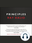 Audiobook, Principles: Life and Work - Listen to audiobook for free with a free trial.