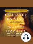 Audiobook, Leonardo da Vinci - Listen to audiobook for free with a free trial.