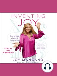 Inventing Joy