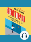 Brotopia: Breaking Up the Boys' Club of Silicon Valley - Read book online for free with a free trial.