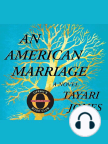 Audiobook, An American Marriage: A Novel - Listen to audiobook for free with a free trial.