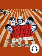 Do Not Adjust Your Set - Volume 8