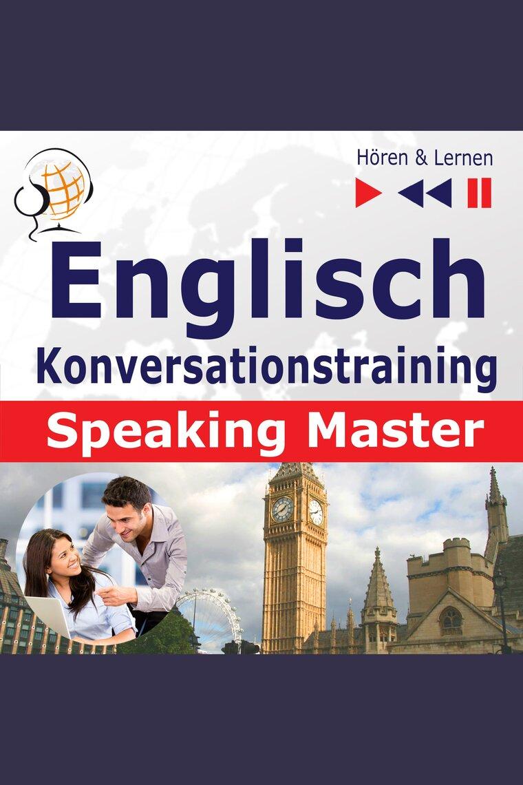 Eindeutig English