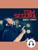 Tom Segura