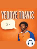 Yedoye Travis