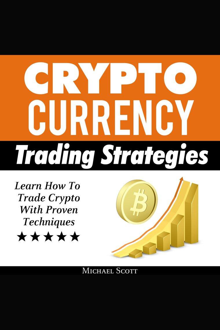 bitfenix bitcoin trading care este cel mai bun portofel bitcoin de utilizat