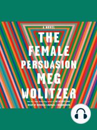 The Female Persuasion