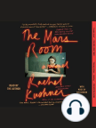 Audiobook, The Mars Room: A Novel - Listen to audiobook for free with a free trial.