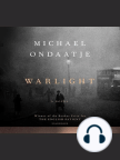 Audiobook, Warlight: A Novel - Listen to audiobook for free with a free trial.