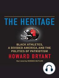 The Heritage