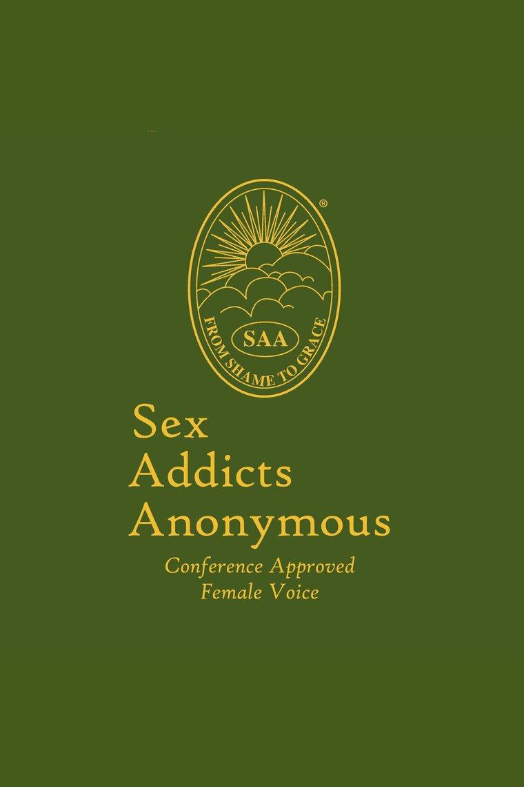 Female voice during sex