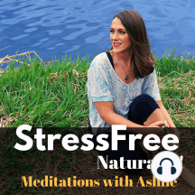 16: Starting Over... Again: Creating new habits and making positive changes in your life can be stressful and a process. This short meditation will allow yourself the room you need to achieve your desires. #meditation #shortmeditation #guidedmeditation #stress #habits #under10min...