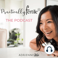 """What It Means to """"Accept"""" Your Fertility Challenges: An Interview With Shannon Schultz-Wooten: I'm so excited for 2018 because there are just so many things to look forward to.  This episode is a facebook live interview that I conducted with Shannon Schultz-Wooten. Many of you are familiar with Shannon. She is a life coach with a..."""