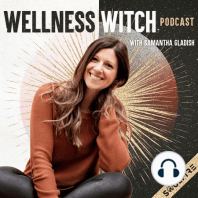 Ep18 - Q&A: Nutrition for PCOS, Morning & Nighttime Routines, Breast Cancer Prevention and Bone Broth: I am really excited to dive into another Q&A episode today! I hope to offer up some strategies and support to help you guys move forward from whatever it is that's concerning you with regards to your hormones and your health. Let's dive in!...
