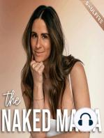 093 | The Gut-Skin Connection | with Jennifer Fugo