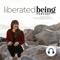 Episode 20: Katy Bowman: Move Your DNA: Katy Bowman, biomechanist and founder of Restorative Exercise talks with us about her most recent book. Move Your DNA. We get into what diseases of mechanotransduction are, the profound ways our environment shapes us, why exercise and movement are not...