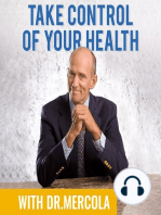 Dr. Mercola Interviews Dr. Michael Ruscio