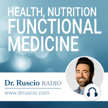Female Hormone Solutions with Dr. Anna Cabeca: Heal Female Hormone Imbalance, From An Expert Who's Been There