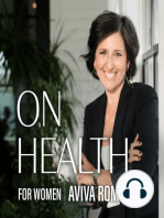 85 Adrenal Fatigue - What's the Real Deal?