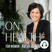 64 Vaginal Ecology - What You Need to Know: Did you know that your vagina has its own ecosystem? In this episode, you'll learn all about the exciting flora that make up your vaginal ecology, how to keep these friendly microbes happy, and how to prevent vaginal infections with natural methods....