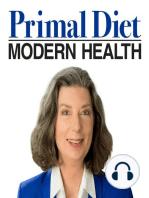 Leaky Gut and Autoimmune Disorders w. Tara Grant