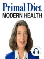 The Diet For Human Beings