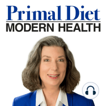 Balancing Protein, Fats and Carbs at Every Meal ? The 30/30/30 Rule: PODCAST: Need some help figuring out the percentages of what to eat? How much protein? How much fat? What your servings should look like on your plate? The 30/30/30 Rule is one way I teach my Diet For Human Beings to my clients.