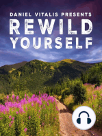 Self-care, A Woman's Guide - Nadine Artemis #124