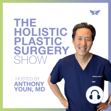 CBD 101: What It Is, How It Works, and How to Use It with Dr. Mary Clifton - Holistic Plastic Surgery Show #142: CBD is one of the most trending topics in holistic health today. Many alternative and mainstream practitioners are recommending it for a variety of uses, such as reducing pain, lessening anxiety, and improving sleep. But exactly what is...