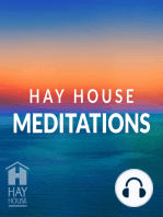 Louise Hay - Meditation for Health
