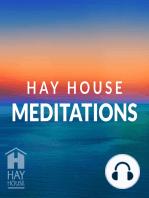 Sonia Choquette - High Vibration Meditation