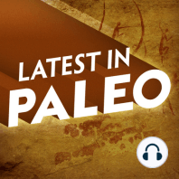 Episode 3: Mainstream Paleo and Humans are not Broken: On this week's show, Angelo discusses the mainstreaming of Paleo, Dr. Kurt Harris' Theory vs. Life blog article, the Obesity rate, Celebrity Diets, and a Killer Diet Drug. There's a new Blog of the Week, a Moment of Paleo segment called Humans are not Bro