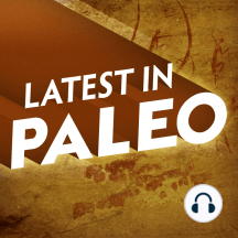 Episode 11: Mummies, Frankenfoods, and a 17-day Diet: This week's show includes: 17-day diet, saturated fat, self-experimentation, conventional vs. grassfed beef, sun exposure and melanoma - is there really a link?, school lunches, and much more!