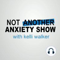 "Ep 167. How Would You Support an Anxious Child?: Join Kelli and Erica as they invite you to experiment by asking yourself ""How would I support or care for an anxious child?"" the next time you notice overwhelm, fear, or anxiety building in yourself. Sound a little odd? It did to us at first too. Tune..."