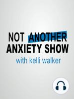 Ep 94. Neurogenesis and Anxiety