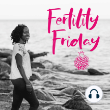 FFP 163 | PCOS & Fertility | Improving Fertility & Balancing Hormones with Diet & Lifestyle Changes | Robyn Srigley: Robyn Srigley, otherwise known as The Hormone Diva, is a Holistic Nutritionist and Women's Health and Nutrition Coach. Robyn's own journey with Polycystic Ovarian Syndrome (PCOS) jump started her passion for helping women replace their anxieties with