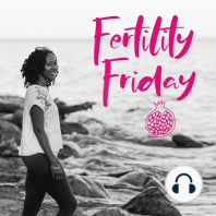 FFP 012 | Recovering from Post-Birth Control Syndrome | How to get your period back | Laura Schoenfeld: LauraSchoenfeld is a Registered Dietitian who also has her Masters in Public Health Nutrition.Laura is the founder of AncestralizeMe.com and is passionate about making traditional diets healthful and accessible for all her clients.