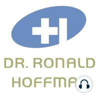 Intelligent Medicine Radio Show for May 25, Part 1