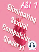 """Sexual Needs 3 """"The Self"""""""