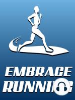 Embrace Running 226