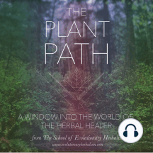 Developing Your Herbal Competence and Confidence: As we walk the plant path, there eventually comes a time when we come up against certain blocks that prevent us from reaching that next level in our practice of herbalism. While it's critical that we learn the external skills, strategies, principles...