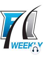 F1Weekly podcast # 787
