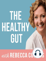 Overcoming Auto Immune Disease with Dr Terry Wahls   Ep. 57