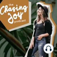 Ep. 42 - Finding Positivity in Grief, Keeping it Real Online & the Power of Music with Addie Martanovic: Addie (aka @chickpeainthecity) is a health and wellness blogger who's known for her epic spotify playlists, drinking oat milk cappuccinos and finding great joy in small things. We talked about what's over hyped and whats worth the hype in the...