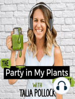 24. The SUPER Scoop on Superfoods! with Julie Morris